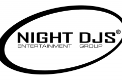 The Night DJ´s Entertainment Group