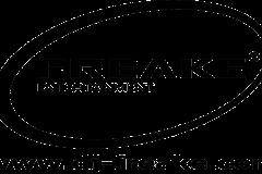 Deejay Freake Entertainment - Logo