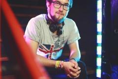 Deejay Freake Entertainment - Michael Baier