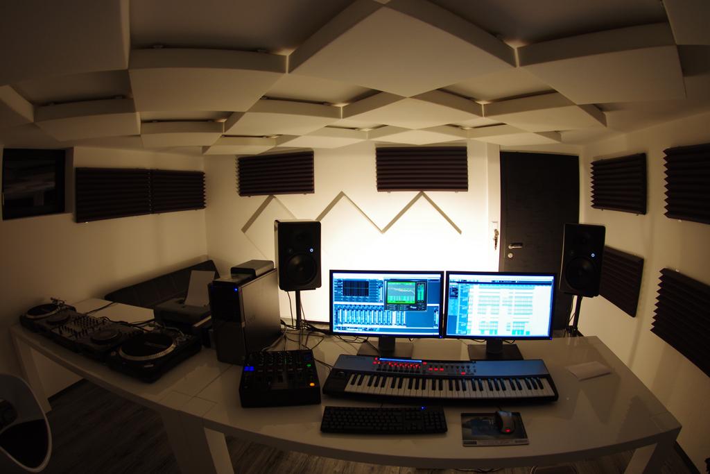 logo_studio_big