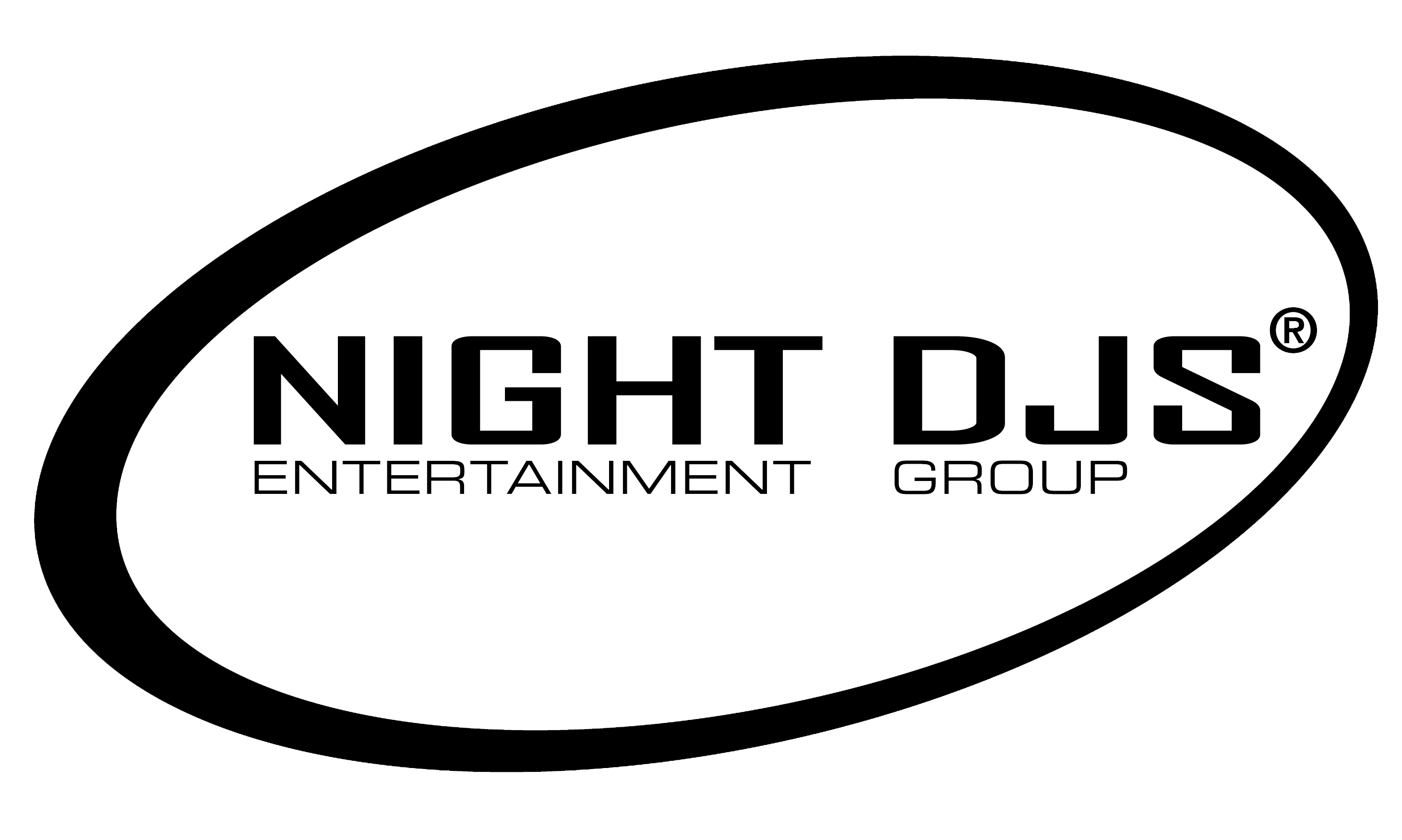 NIGHT_DJs_ENTERTAINMENT_GROUP